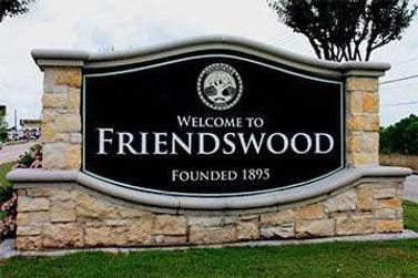 friendswood 1a.jpg