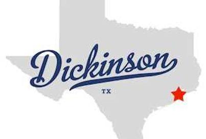 Dickinson 4a.jpg