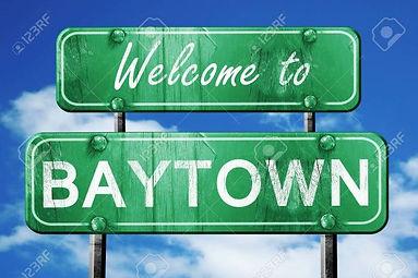 Baytown 3a1.jpg