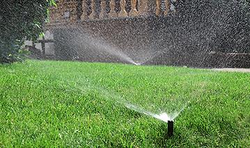 lawn-sprinklers-service-img.png