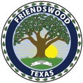 Friendwood 3a.jpg