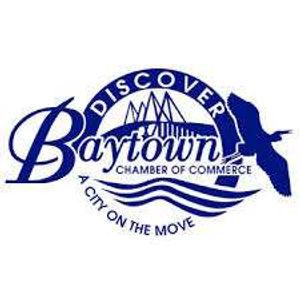 Baytown 1a.jpg