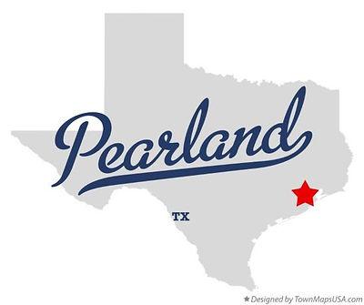 Pearland 2a.jpg