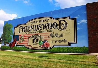 friendswood 2a.jpg
