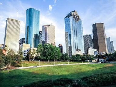Houston 2a.jpg