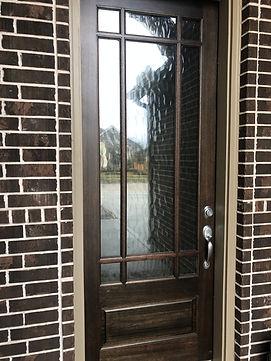 New_Home_Door.jpg
