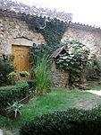 La Maison d'Hôtes hébergement pour les randonneurs sur le Caroux