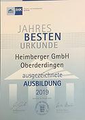 Jahresbestenurkunde Ausbildung_2019.jpg