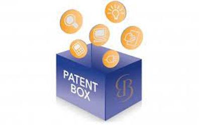 Patent Box.jpg