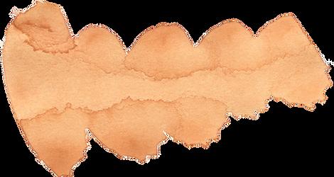 brown-watercolor-brush-stroke-7-1.png