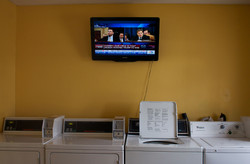 laundryTV1