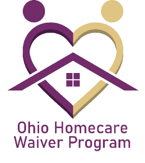 OHCW Helps 14-yr old to Remain at Home