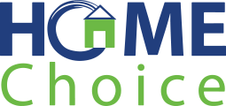 HOME_Choice_Logo_res72.png