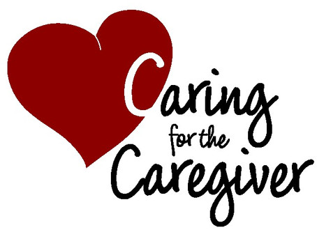 PASSPORT Program Cares for a Caregiver