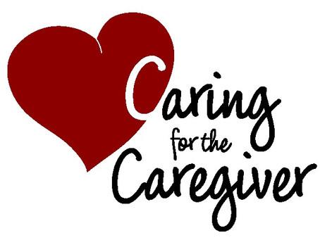 PASSPORT Program Cares for a Caregiver