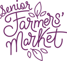 SFM Logo purple.png