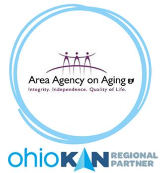 OhioKan Partner Logo.png
