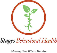 Stages Logo_full color.jpg