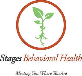 Stages Logo_full color.jpg