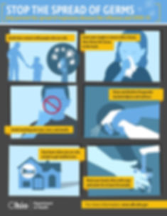 stop-the-spread-of-germs_ODH-768x994.jpg