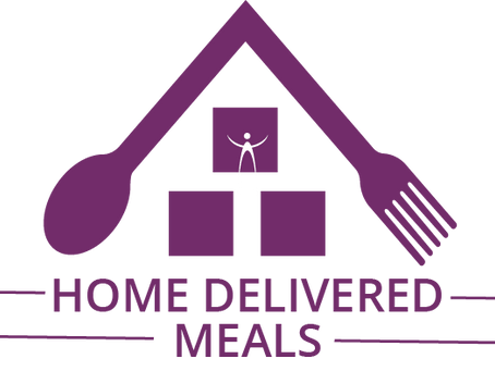 Home DeliveredMeals Takes the BurdenOff