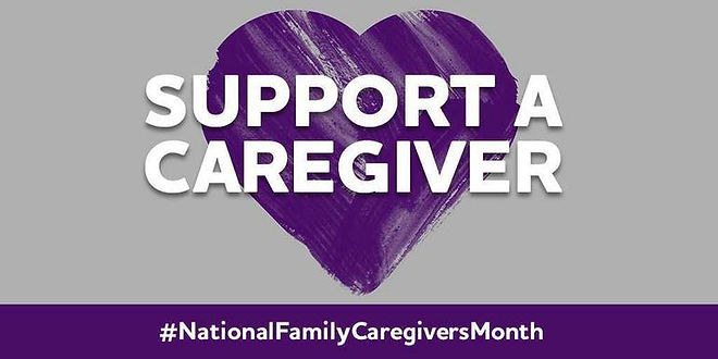 1-National-Family-Caregivers-Month.jpg