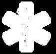 medical-symbol-medicare-health-care-260n