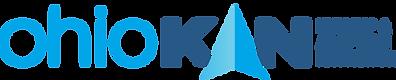 OhioKAN-Logo-Horizontal-with-Tagline-153