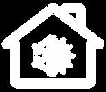 463-4633160_house-heat-pump-ac-01-heatin