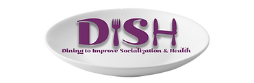 DISH-Full Color.png