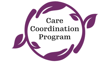 CCP Logo-01.png