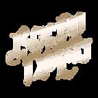 Logo Gold White (1).png