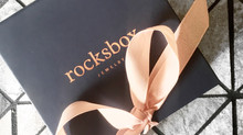 Get Glamorous Gems with Rocksbox