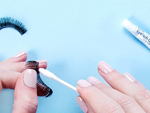 8 Ways You Haven't Used Q-Tips
