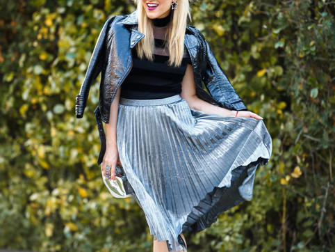 Babes You Should Know: Helen Berkun