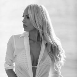 Emily Gualdoni Photography