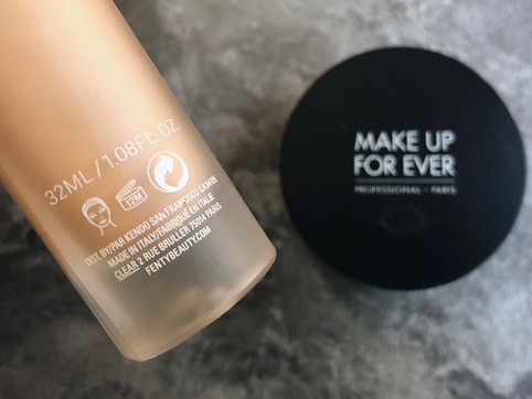 That Little Jar Symbol on Your Makeup is So Important (& You've Probably Never Noticed It)