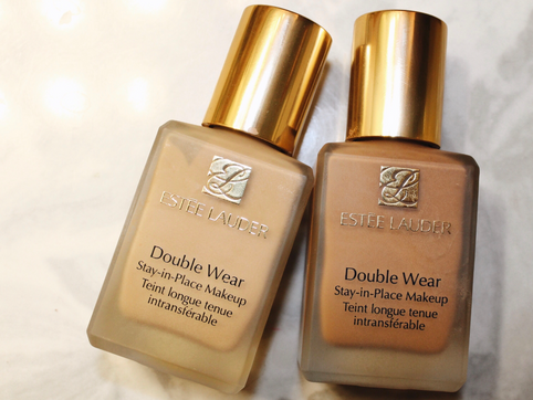 Choosing Quality Foundation for Flawless Skin