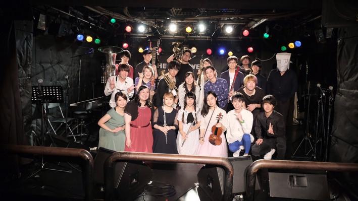 20190605_新宿HEADPOWER_190606_0009.jpg