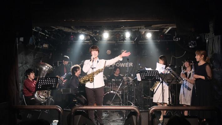 20190605_新宿HEADPOWER_190606_0010.jpg