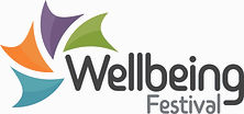wellbeing_2020 new logo.jpg