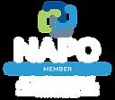 NAPO-member2.png