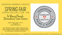Spring Fair 2020 FB Event cover.png