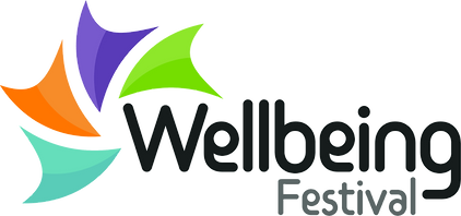 wellbeing_2020%20new%20logo_edited.png