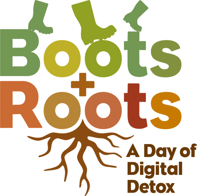 BOOTS_AND_ROOTS (4).png