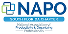 NAPO-southflorida-chapter-01[1].png