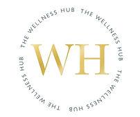 wellness hub logo.JPG