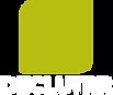 Logo_Ds_color2.png