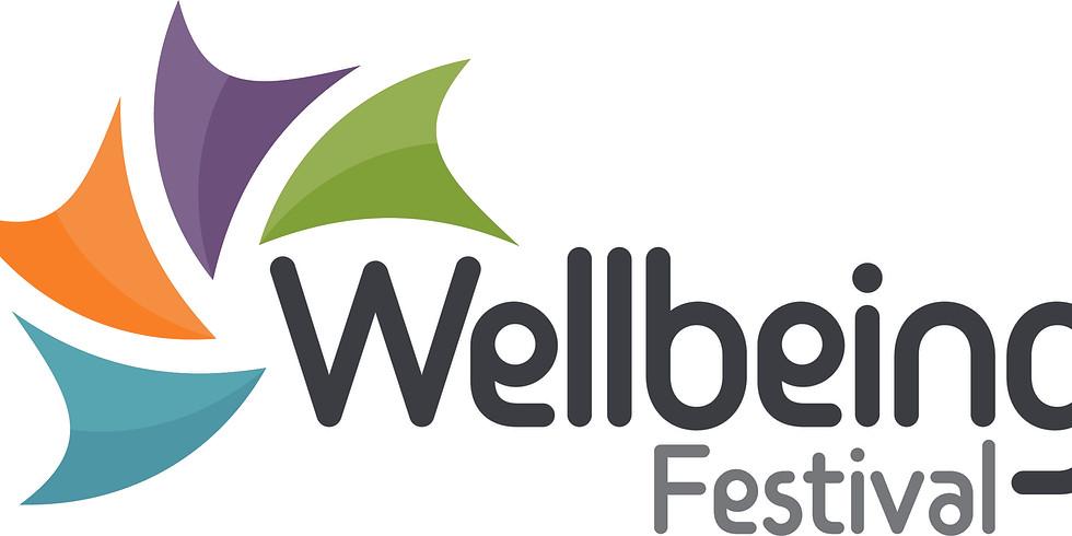 Wellbeing Festival 2021