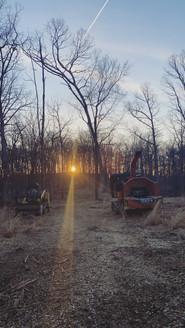 JRL_sunrise.JPG